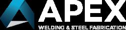 Apex Welding